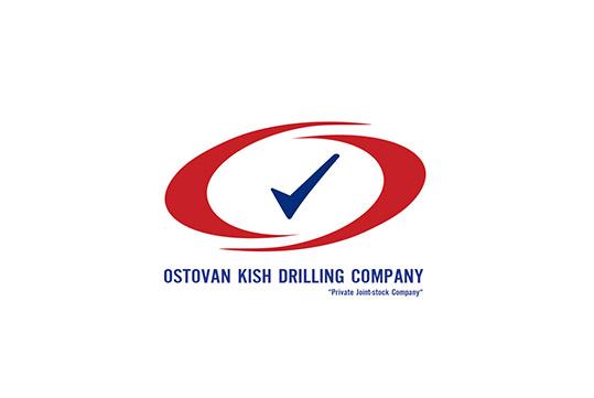 OKDC logo